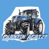 Quentin-Agri27