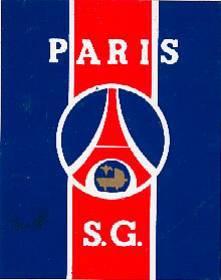 PSG 4 EVER...PSG ma vie, mon club, mes couleur, 3 lettre ki ft battre mon coeur !!!