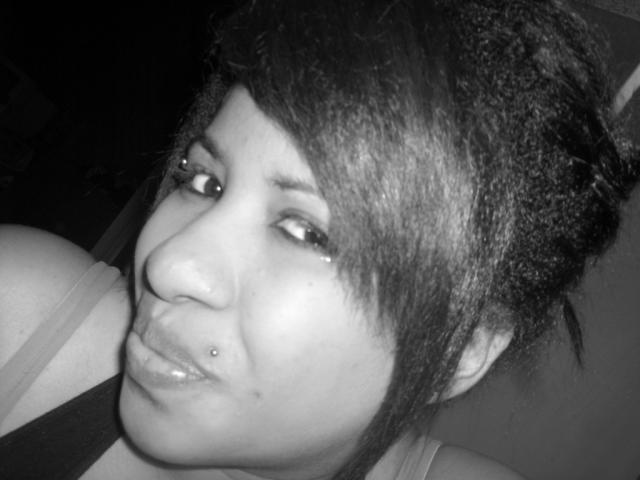 Josiane alias JosiePoWEr!!!!!
