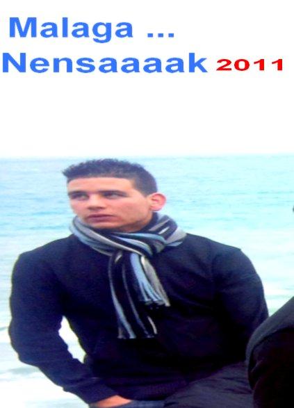 New Alboum 2011