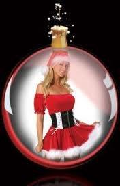 Miss Noel 2011 à Roost-warendin !! le 17 décembre