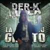 derka-1-officiel