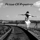 Photo de Fiction-Of-Repertory
