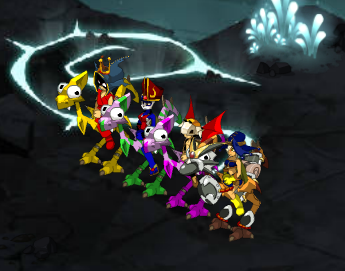 La-Team-Ze
