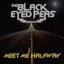 Meet me halfway de The Black Eyed Peas sur Skyrock