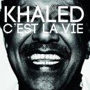 C'est la vie de Khaled sur Skyrock