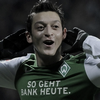 Photo de german-ozil