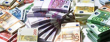 Le Top 20 des joueurs les mieux payés en Belgique