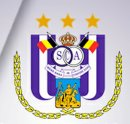 Photo de Rsca-the-best