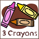 Photo de 3-Crayons