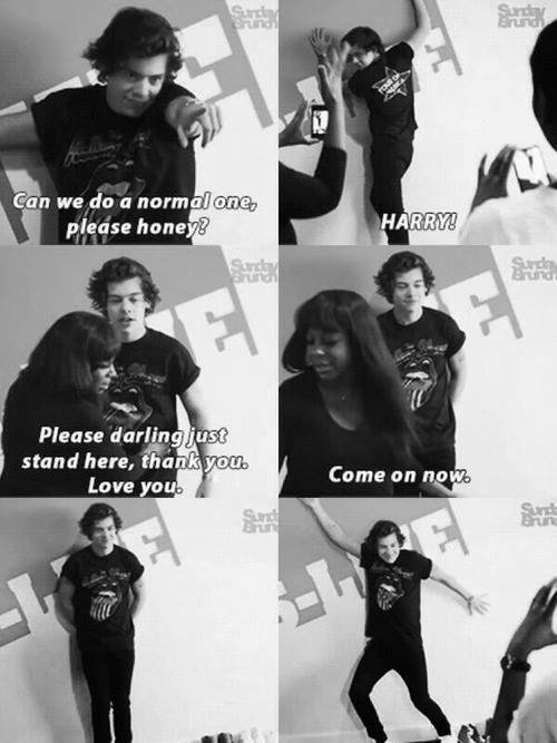 Ce moment dans This Is Us ou tu es morte de rire x)))))))))