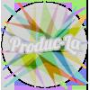 Produc-LA