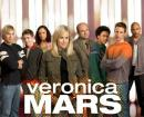 Photo de 00veronicamars00