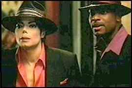 """Catégorie : """" Tucker & Jackson """" ¯¯¯¯¯¯¯¯"""