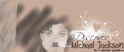 """Catégorie : """" Jackson Day """" ¯¯¯¯¯¯¯¯"""