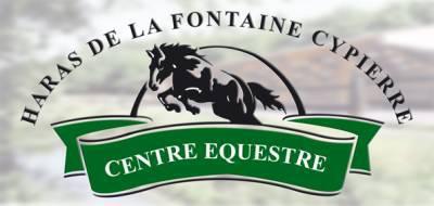 Centre D'equitation : Haras De La Fontaine Cypierre