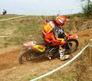 Photo de floenduro2009