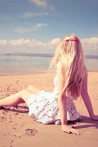 Vamos a la Playa ! *