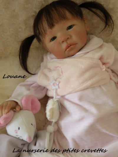 -- Louane --