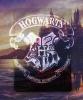 HarryPotterObject