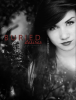 Fiction 1 : Buried Desires