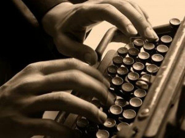 Article-Aide : la typographie