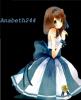 anabeth244