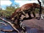 dinozor / maliraptubatugui (2014)