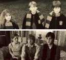 Photo de Infinity-Potterheads