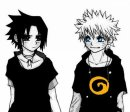 Photo de fic-sasunaru-love