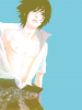 xX-sasuke-and-sakura-xX
