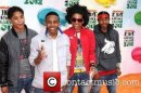 Photo de mindless-hurt-fic
