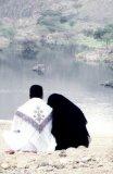 Pictures of sana-benali