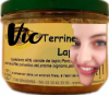 vicaimelaterrine