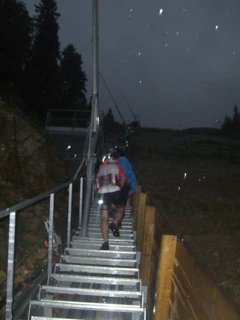 Résultat de  laTransju Trail 72Km