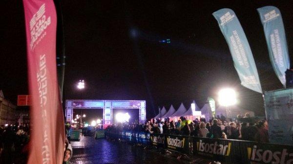 Résultat du semi marathon de Bordeaux