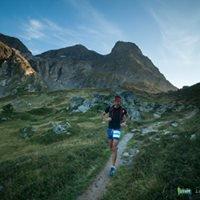 Résultat tour des 4 massifs à Grenoble