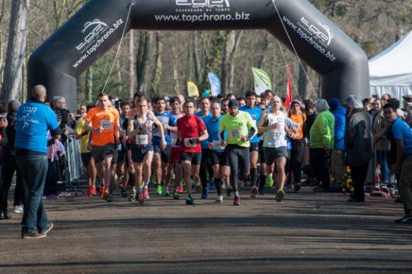 Résultat semi marathon de Limoges