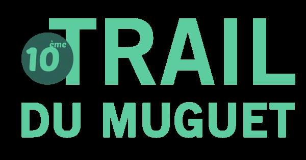 résultat du trail du muguet
