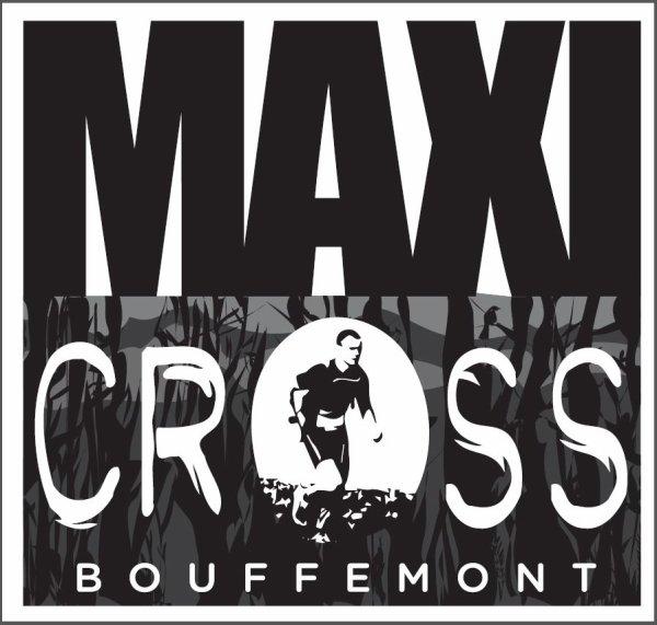 résultat du maxi cross de Bouffémont