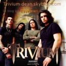 Photo de trivium-dean