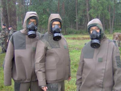 """Résultat de recherche d'images pour """"tenue de protection nbc"""""""