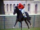 Photo de jockey-merienne