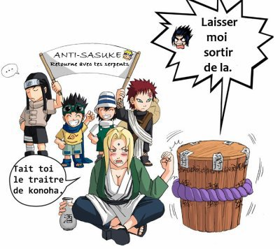 anti-sasuke!^^