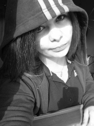 ♥ il y a seux ki te dise taimé et il y a seux ki te le prouve o quotidien ♥