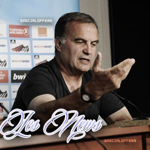 ● Your Best Blog Ligue 1 On Skyrock ●  Nouveautés des club Français