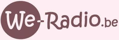We Radio !