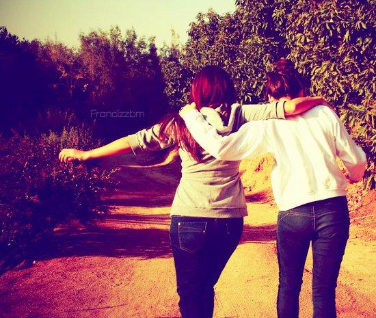 Me&MyFriend