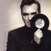 Wow-Morrissey