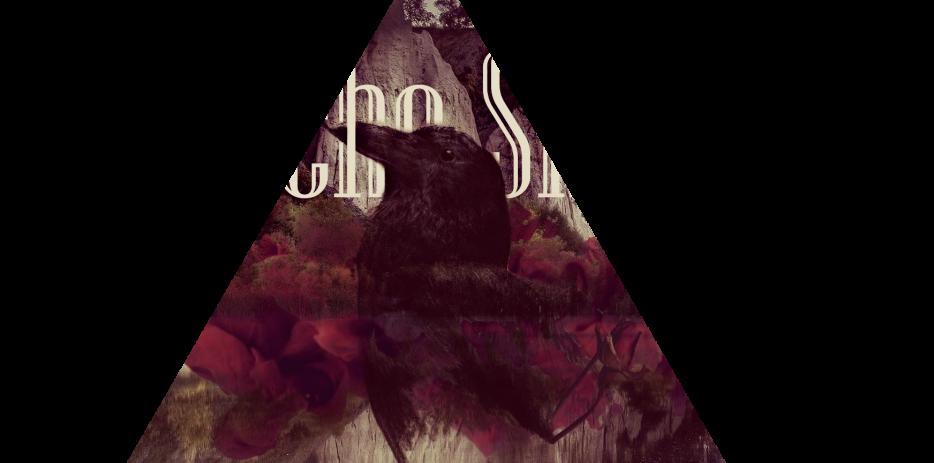 Blog de PsychoSilence-rpg